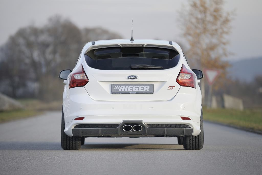 /images/gallery/Ford Focus III ST