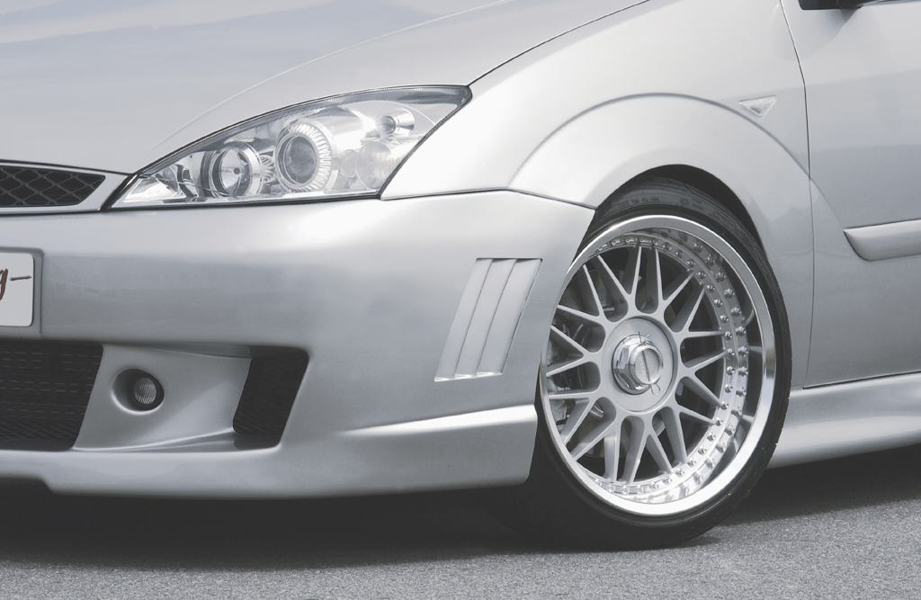 /images/gallery/Ford Focus