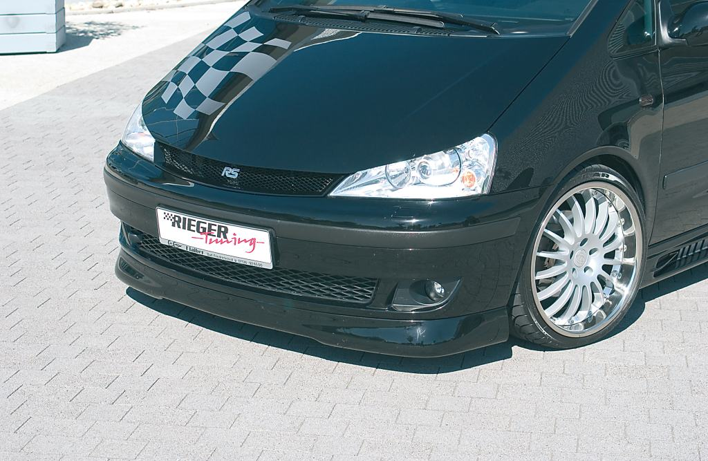 /images/gallery/Ford Galaxy