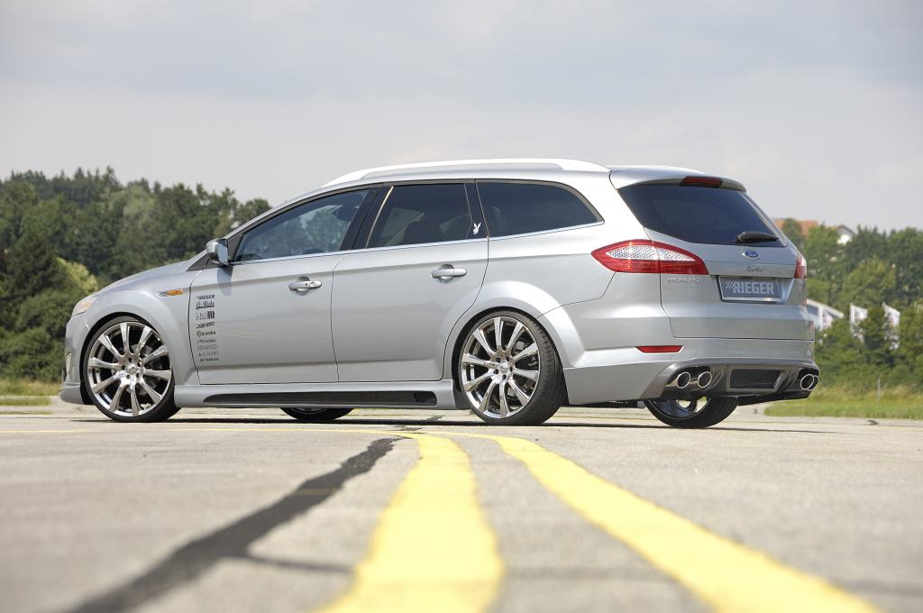 /images/gallery/Ford Mondeo BA7