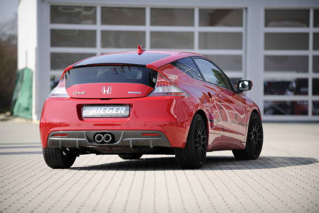 /images/gallery/Honda CR-Z