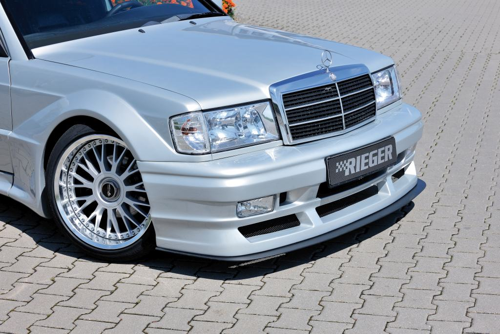 /images/gallery/Mercedes 190 W201