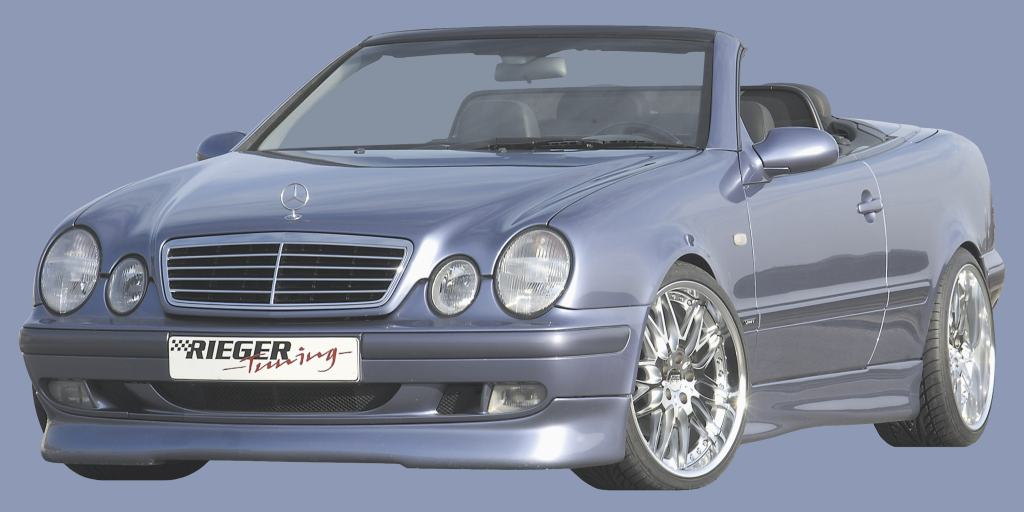 /images/gallery/Mercedes CLK W208