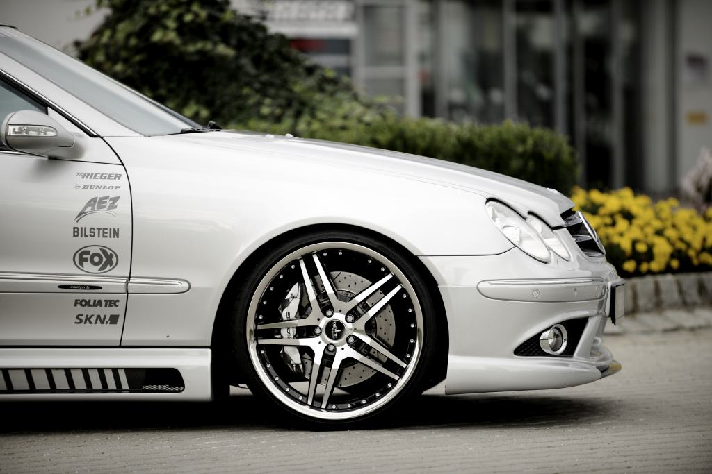 /images/gallery/Mercedes CLK W209