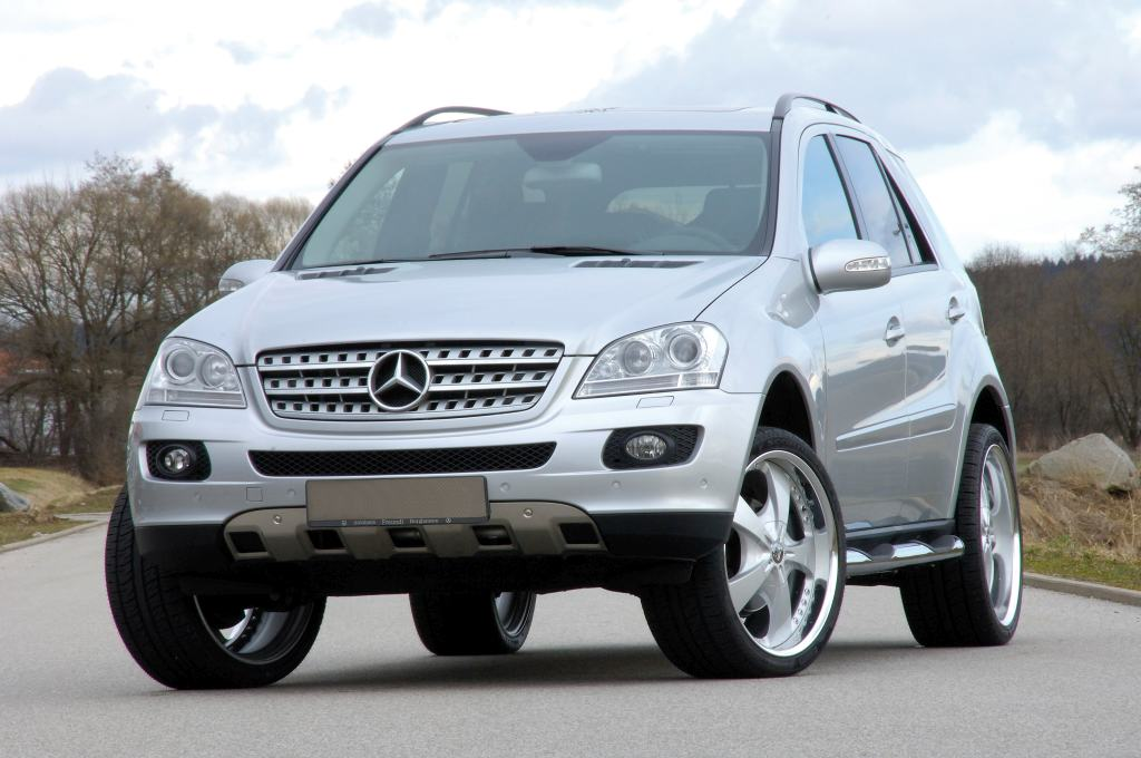 /images/gallery/Mercedes ML350