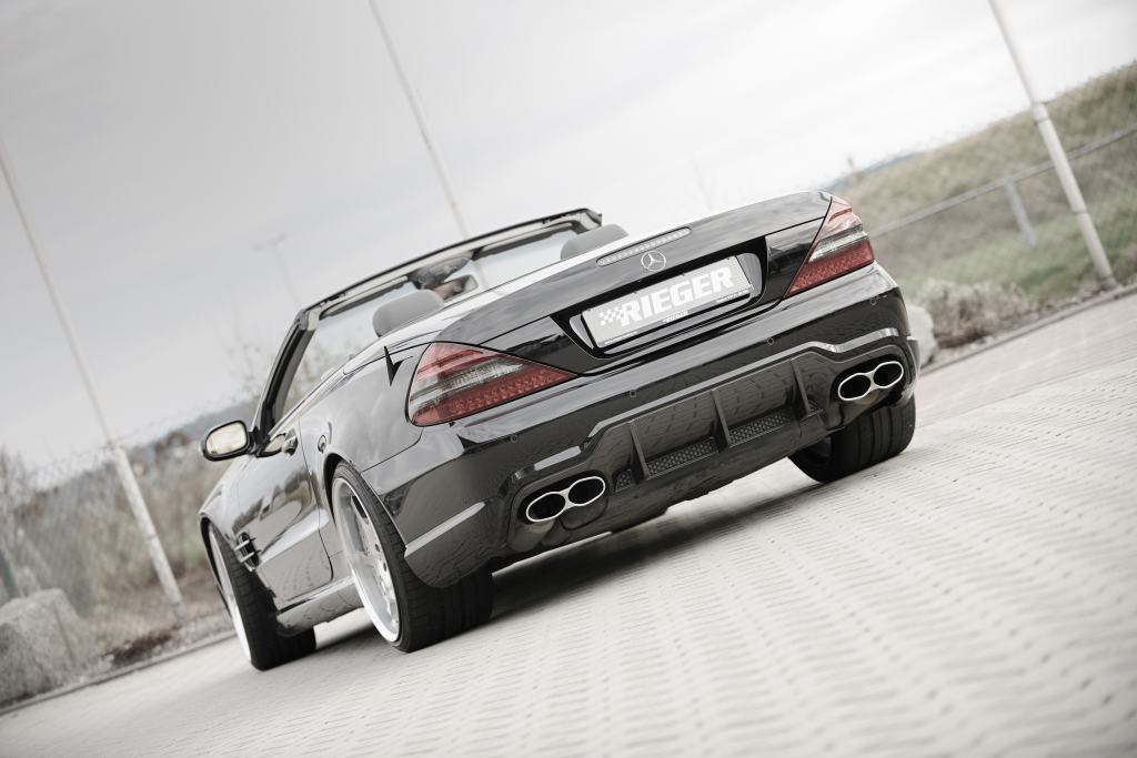 /images/gallery/Mercedes SL 500