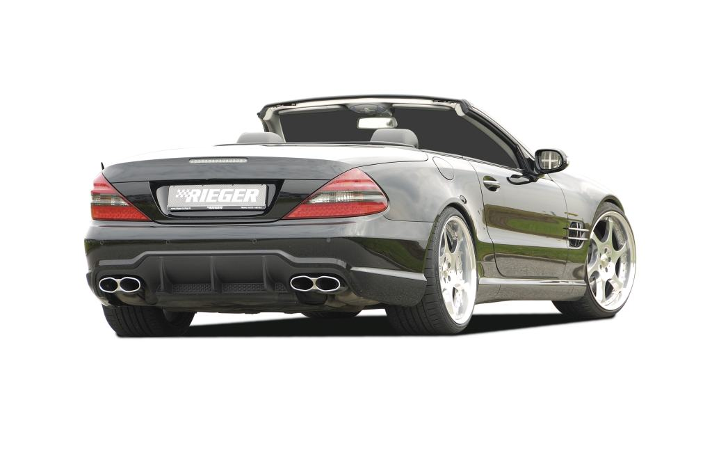 /images/gallery/Mercedes SL R230