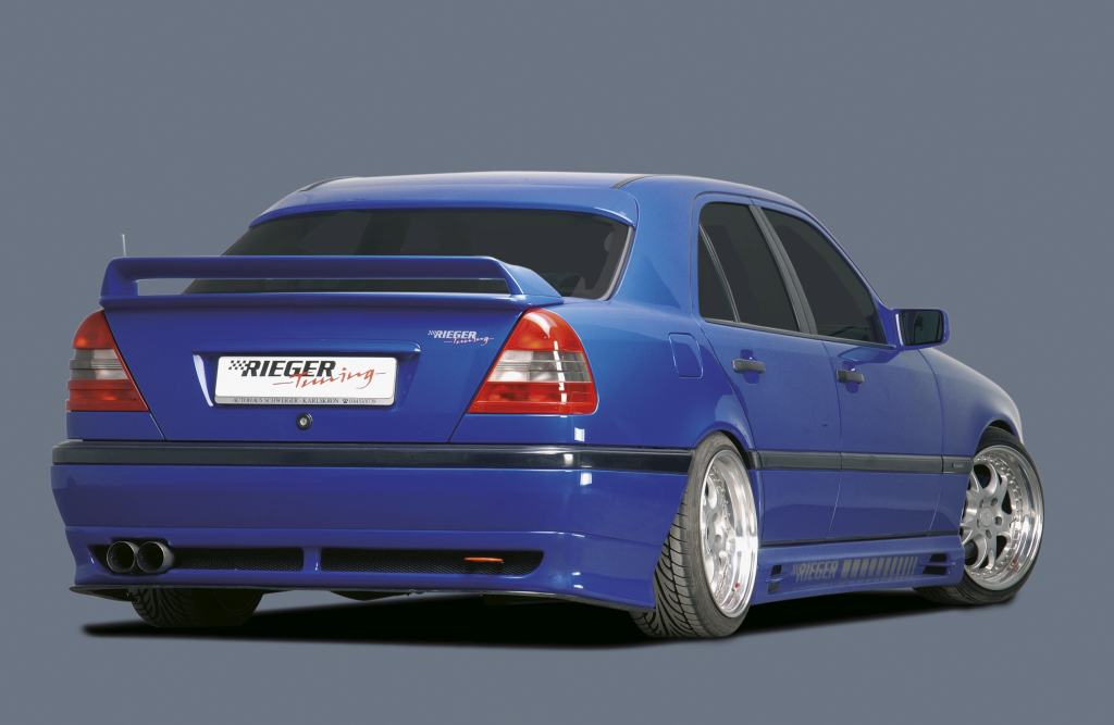 /images/gallery/Mercedes W202