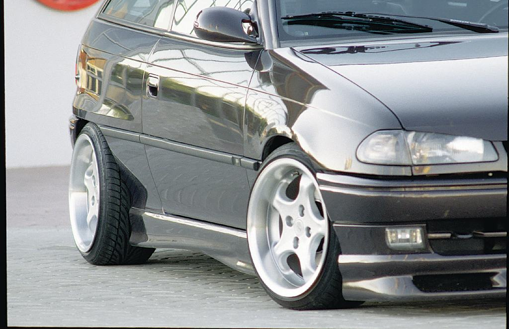 /images/gallery/Opel Astra F