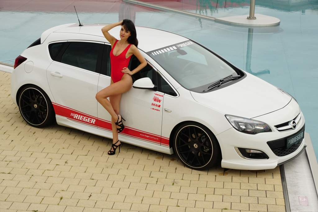 /images/gallery/Opel Astra J