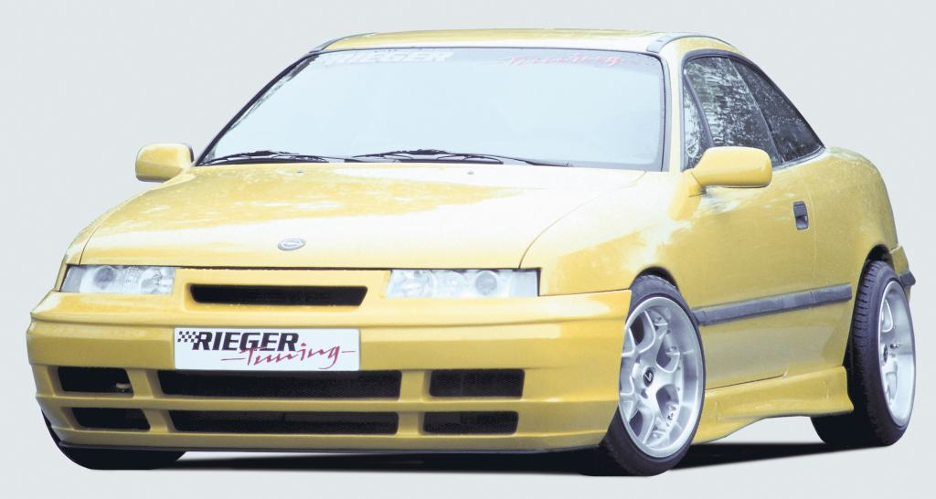 /images/gallery/Opel Calibra