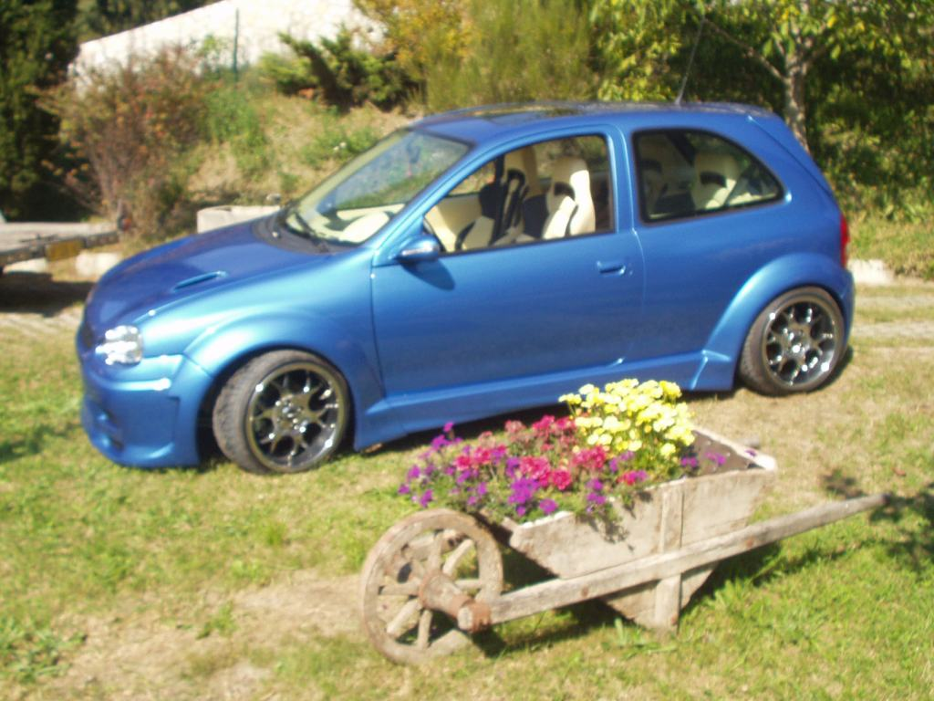 /images/gallery/Opel Corsa B