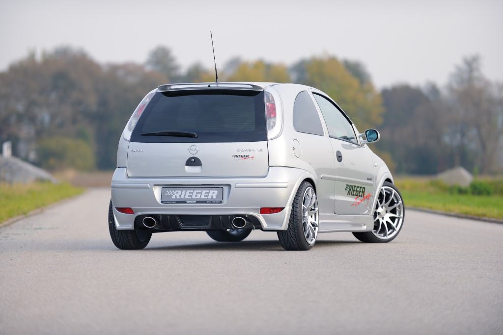 /images/gallery/Opel Corsa C Facelift