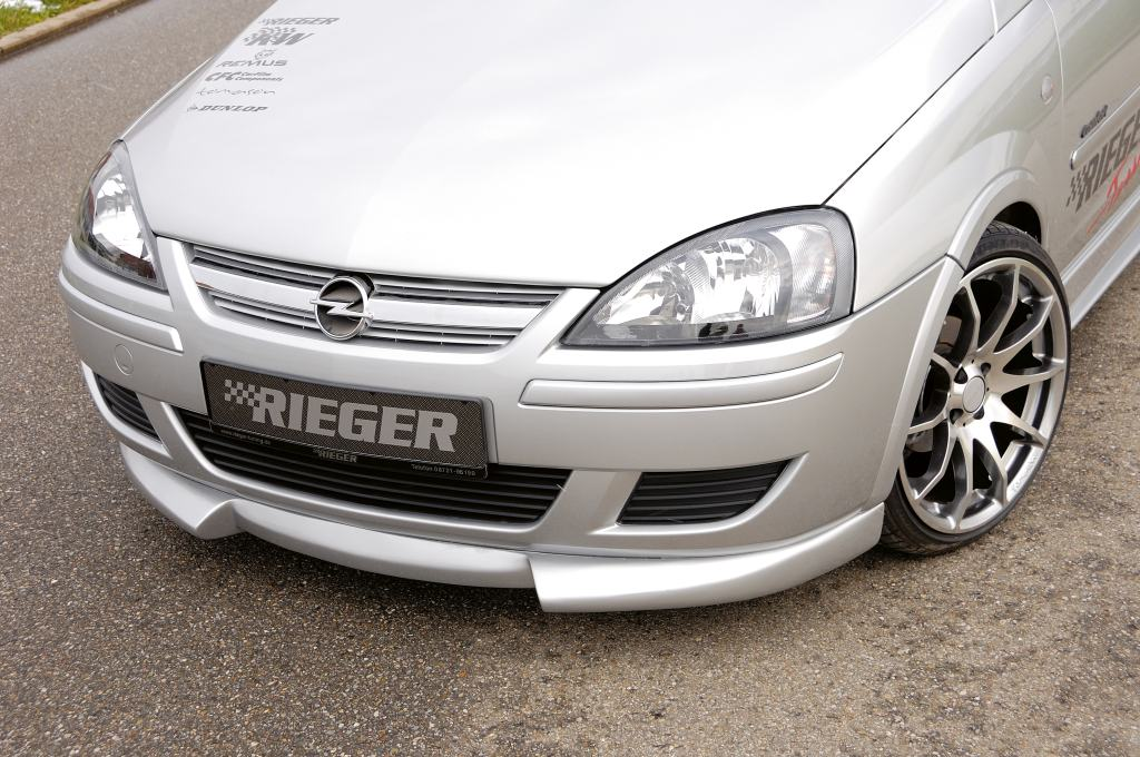 /images/gallery/Opel Corsa C