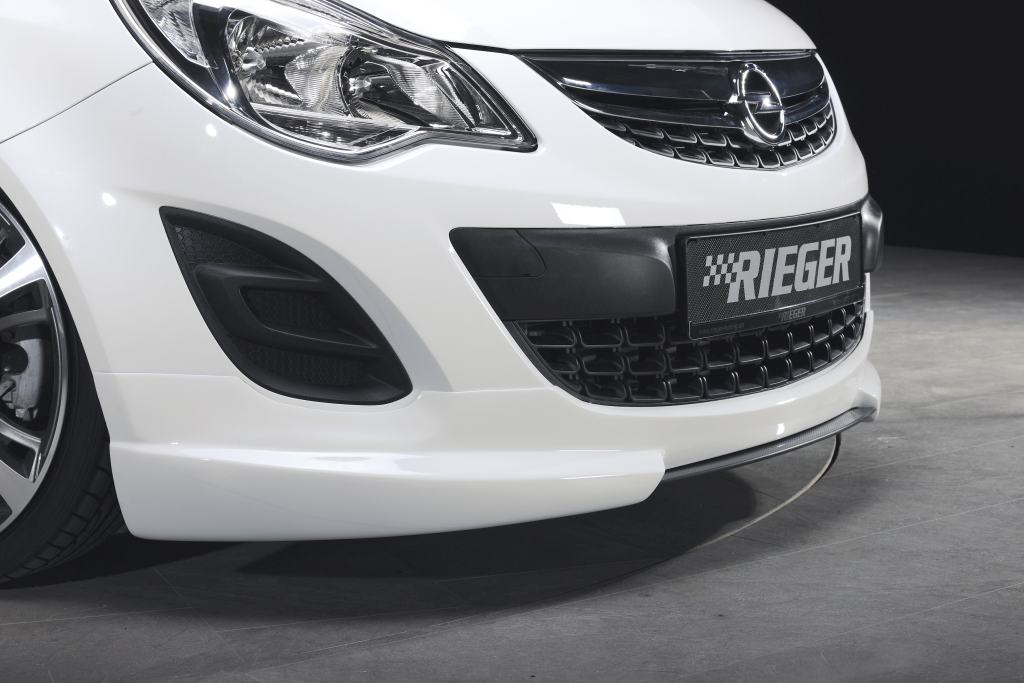 /images/gallery/Opel Corsa D Facelift