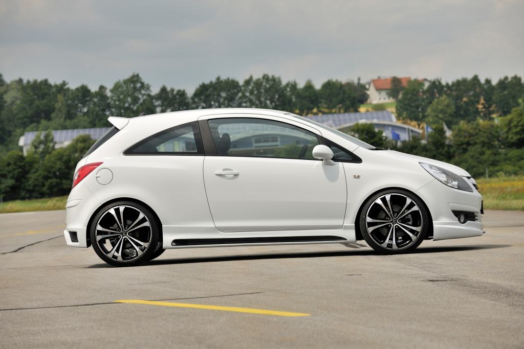 /images/gallery/Opel Corsa D