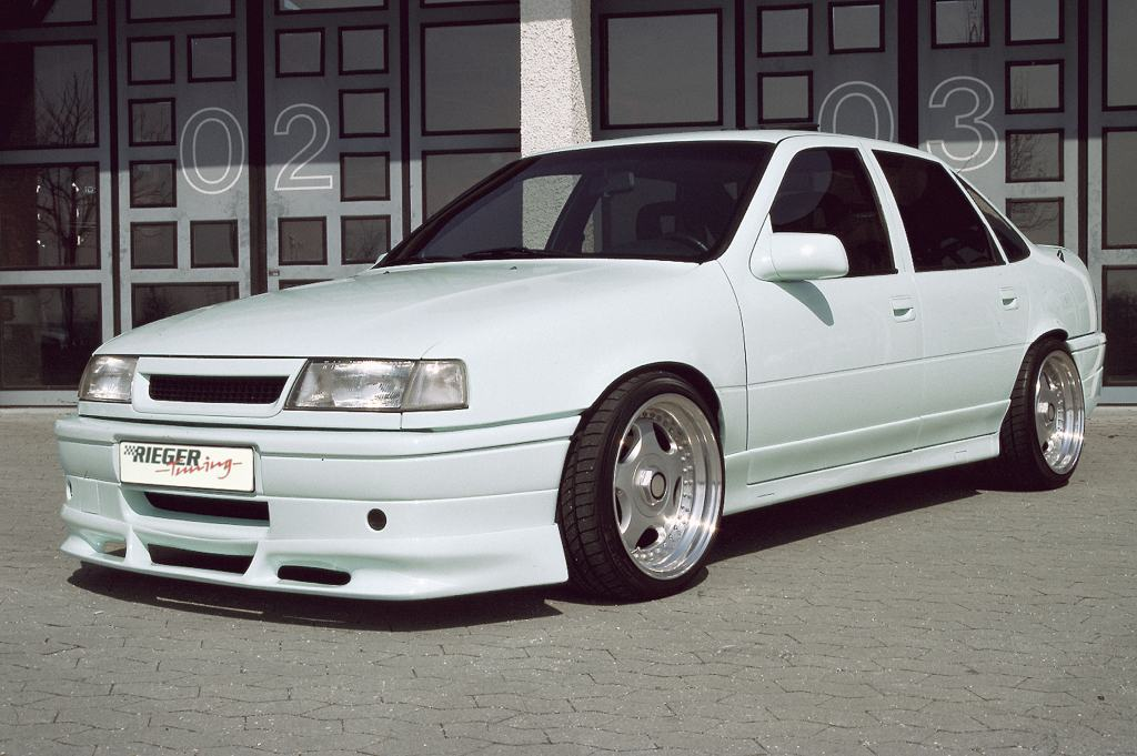 /images/gallery/Opel Vectra A