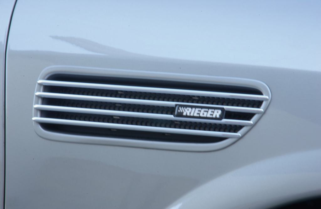 /images/gallery/Opel Vectra B