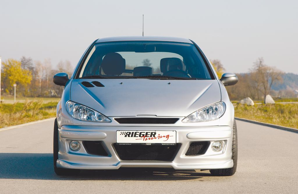 /images/gallery/Peugeot 206