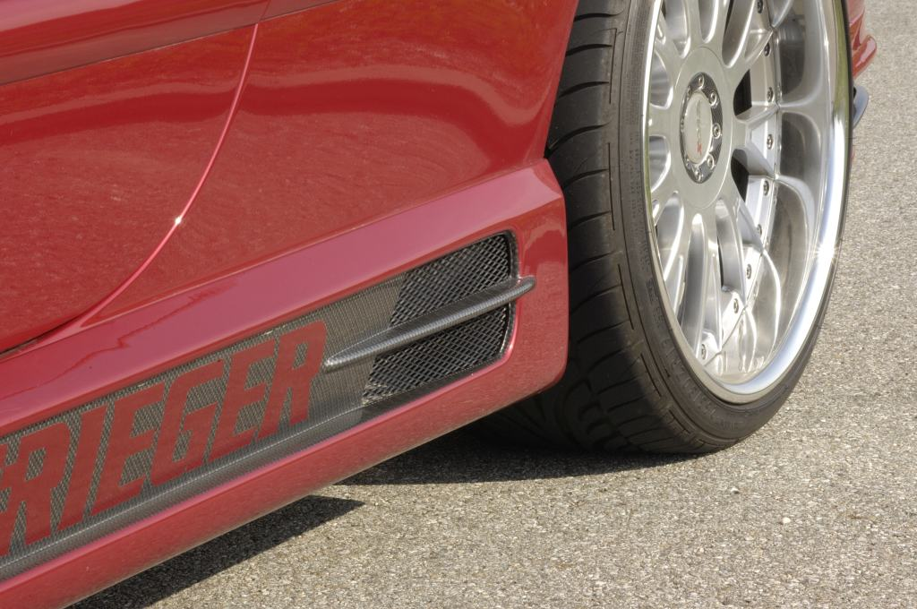 /images/gallery/Peugeot 307 cc