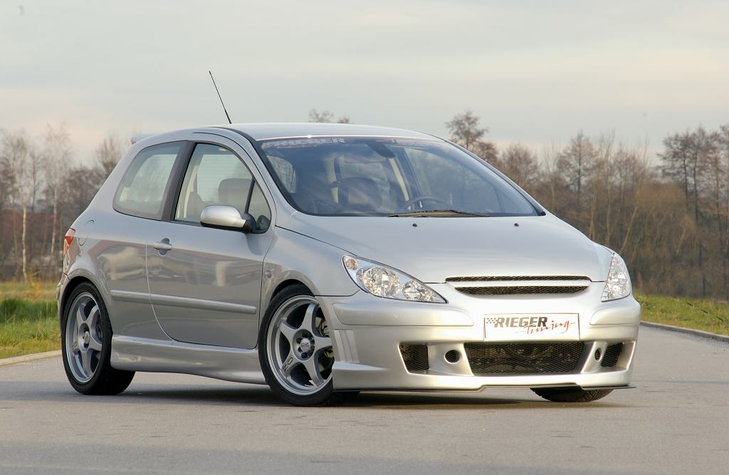 /images/gallery/Peugeot 307