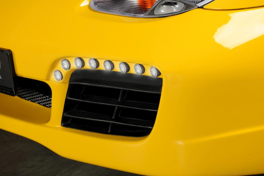 /images/gallery/Porsche Boxster (986)