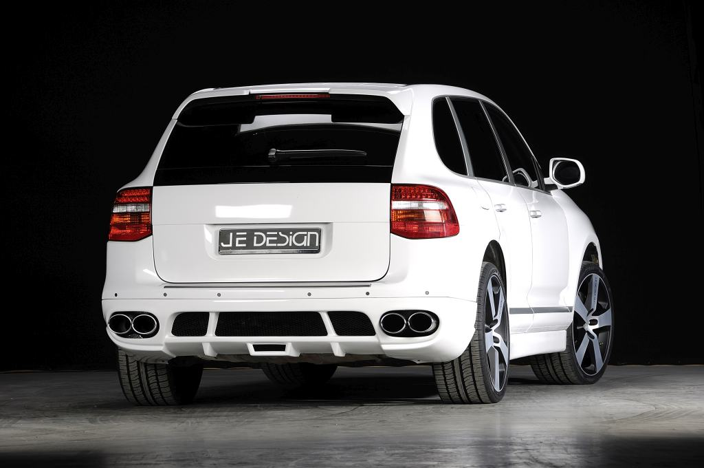 /images/gallery/Porsche Cayenne JE