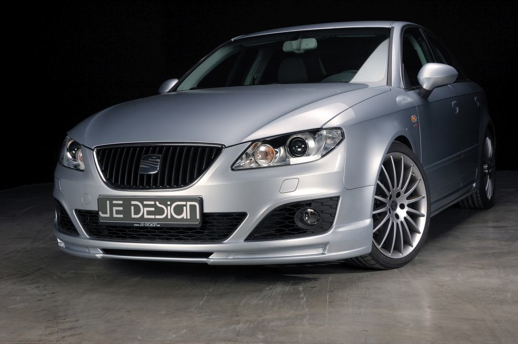 /images/gallery/Seat Exeo JE