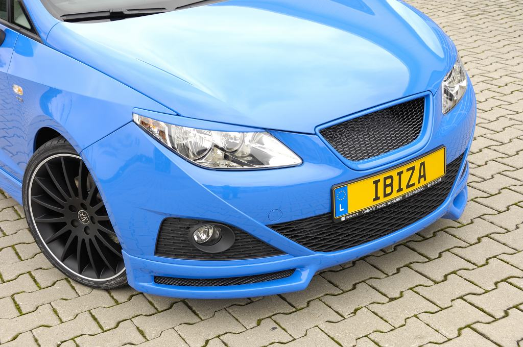 /images/gallery/Seat Ibiza JE