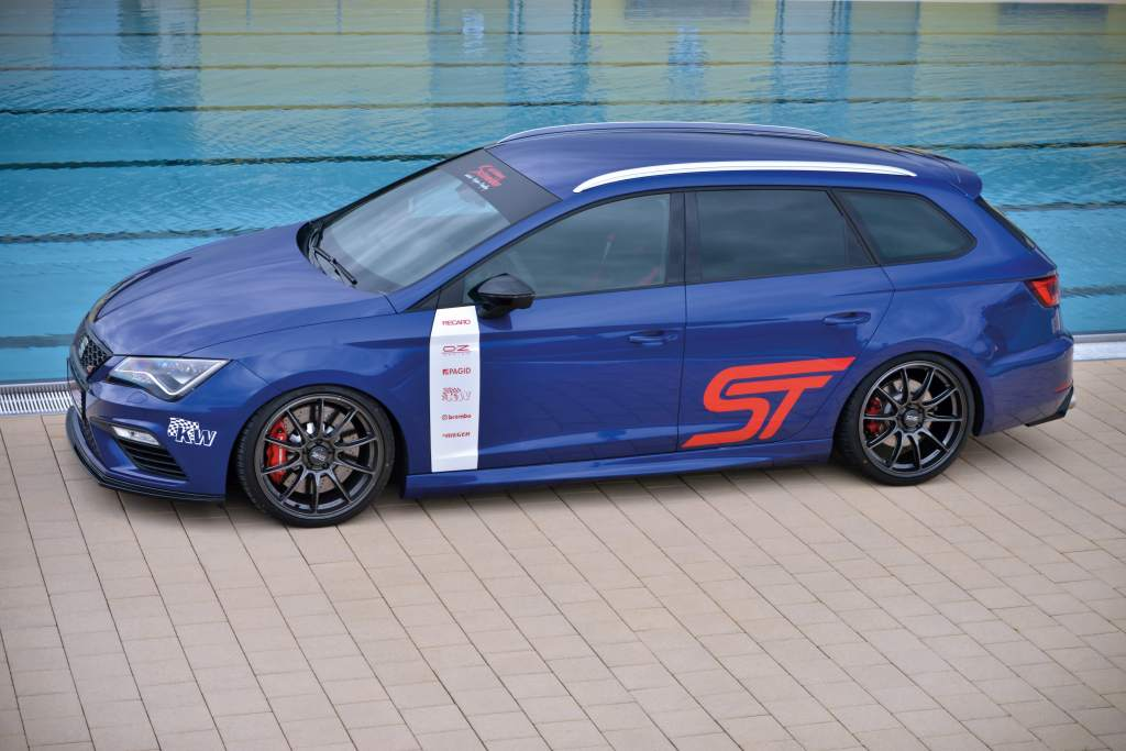 /images/gallery/Seat Leon Cupra ST-Modell (5F) Facelift