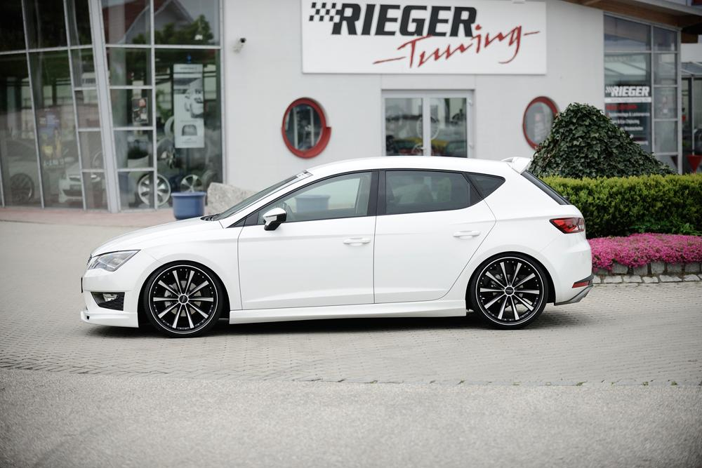 /images/gallery/Seat Leon FR (5F)