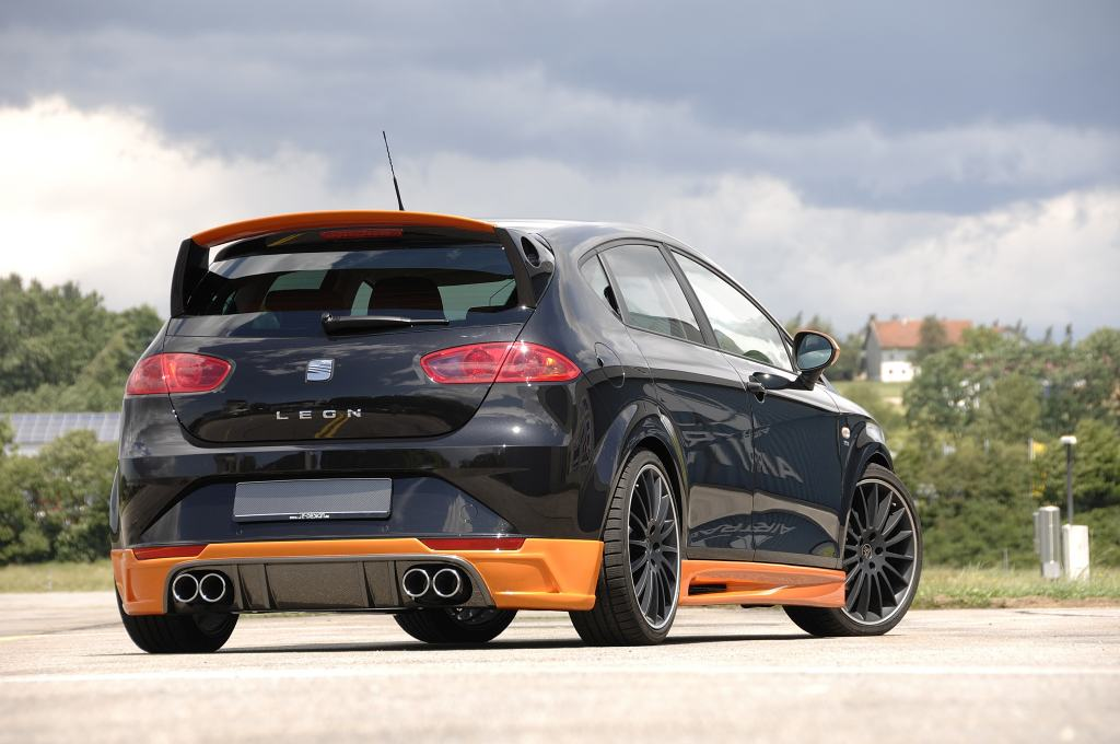 /images/gallery/Seat Leon JE
