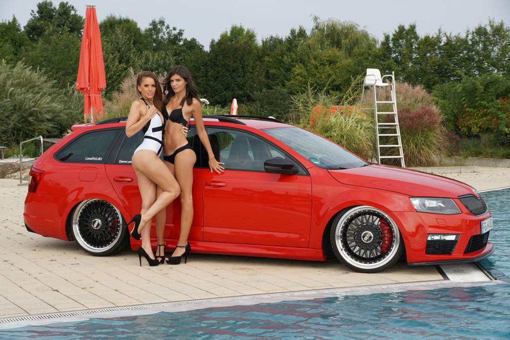 /images/gallery/Skoda Octavia RS (5E)