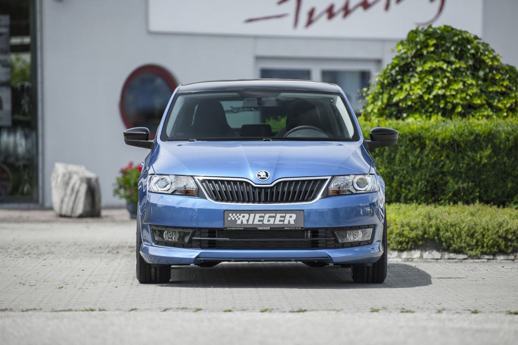 /images/gallery/Skoda Rapid NH