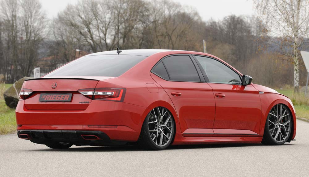 /images/gallery/Skoda Superb (3T-3V)