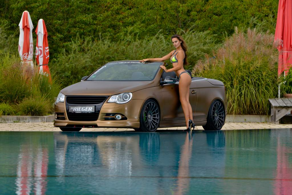 /images/gallery/VW Eos (1F)
