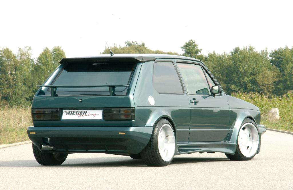 /images/gallery/VW Golf 1