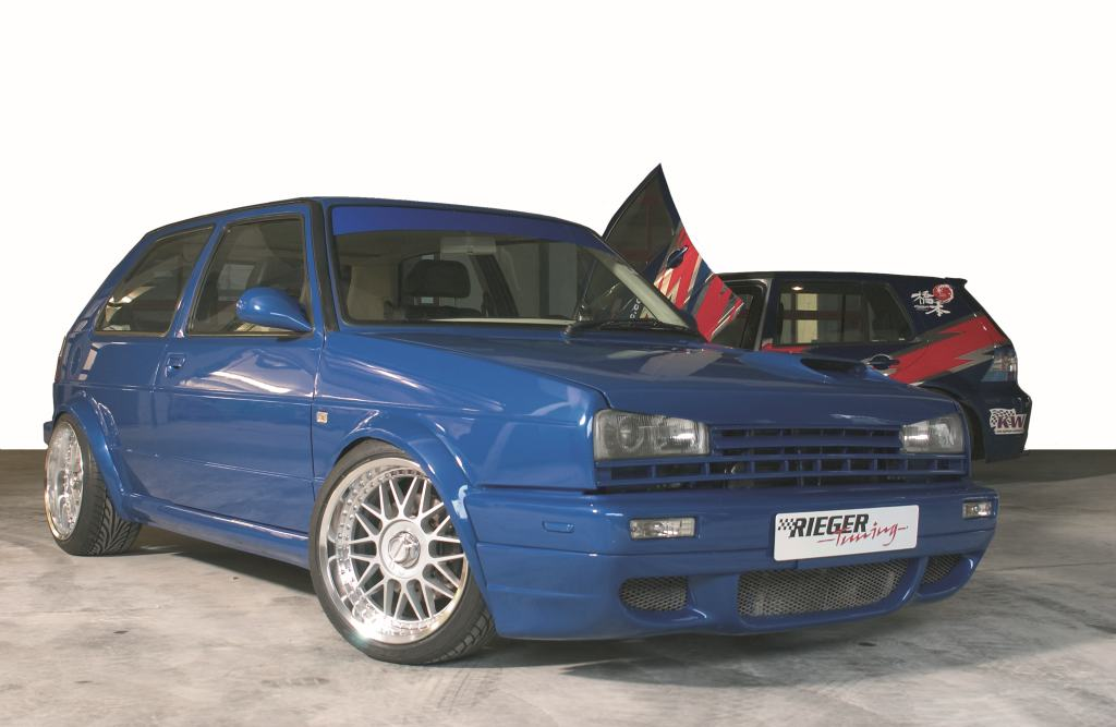 /images/gallery/VW Golf 2