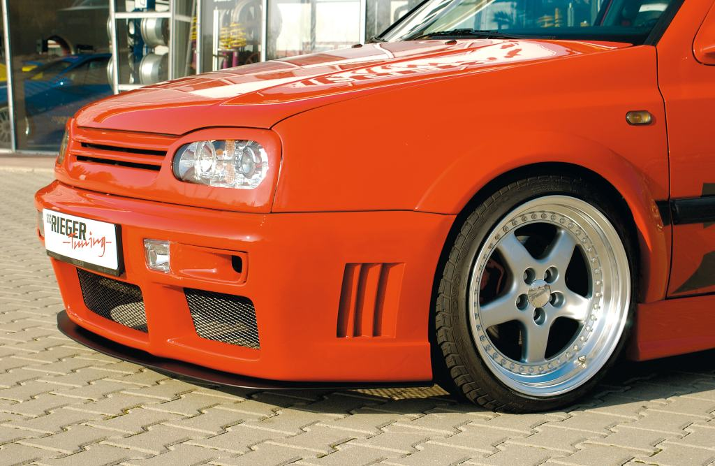 /images/gallery/VW Golf 3