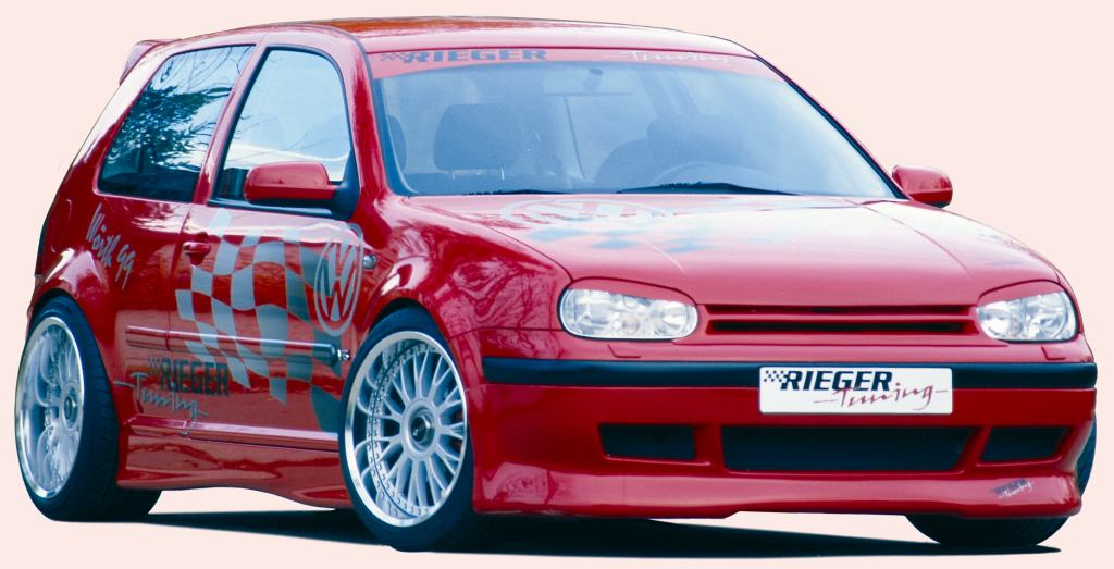 /images/gallery/VW Golf 4