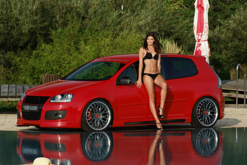 /images/gallery/VW Golf 5 GTI