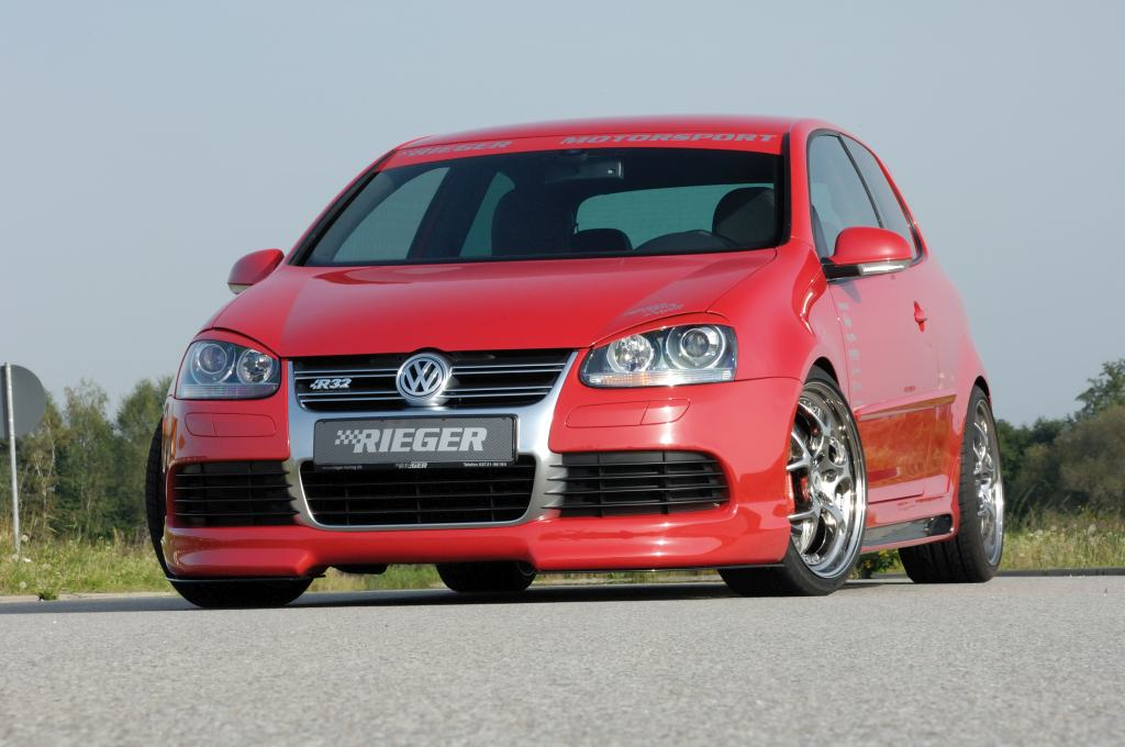 /images/gallery/VW Golf 5 R32