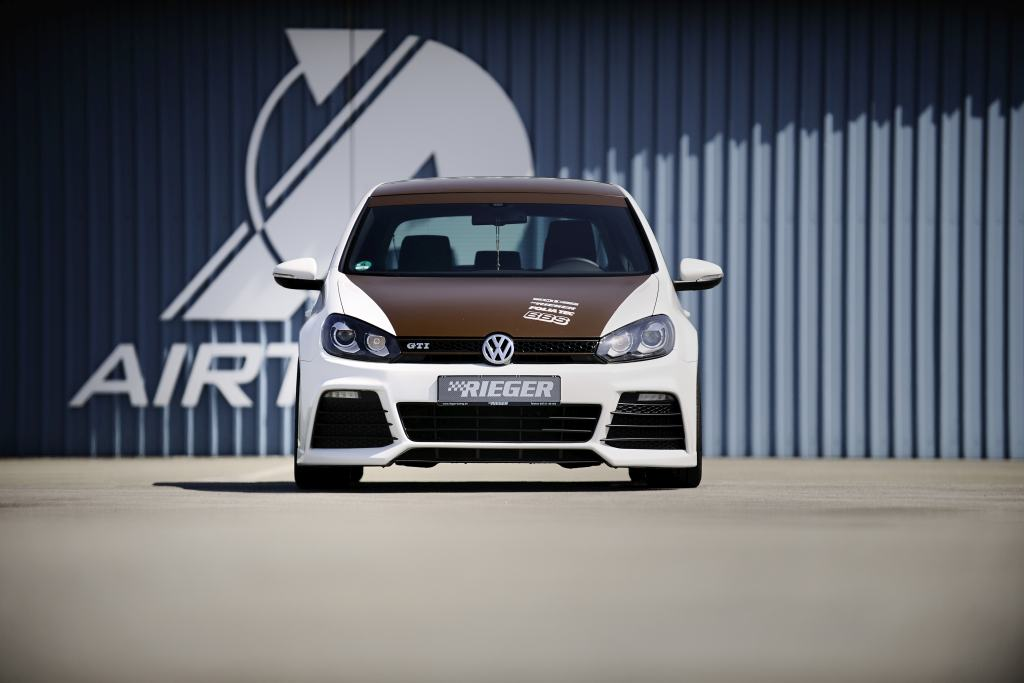 /images/gallery/VW Golf 6 GTI