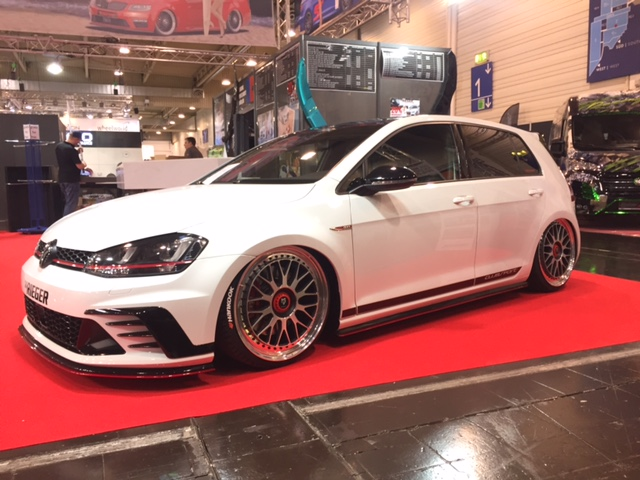 /images/gallery/VW Golf 7 GTI Clubsport