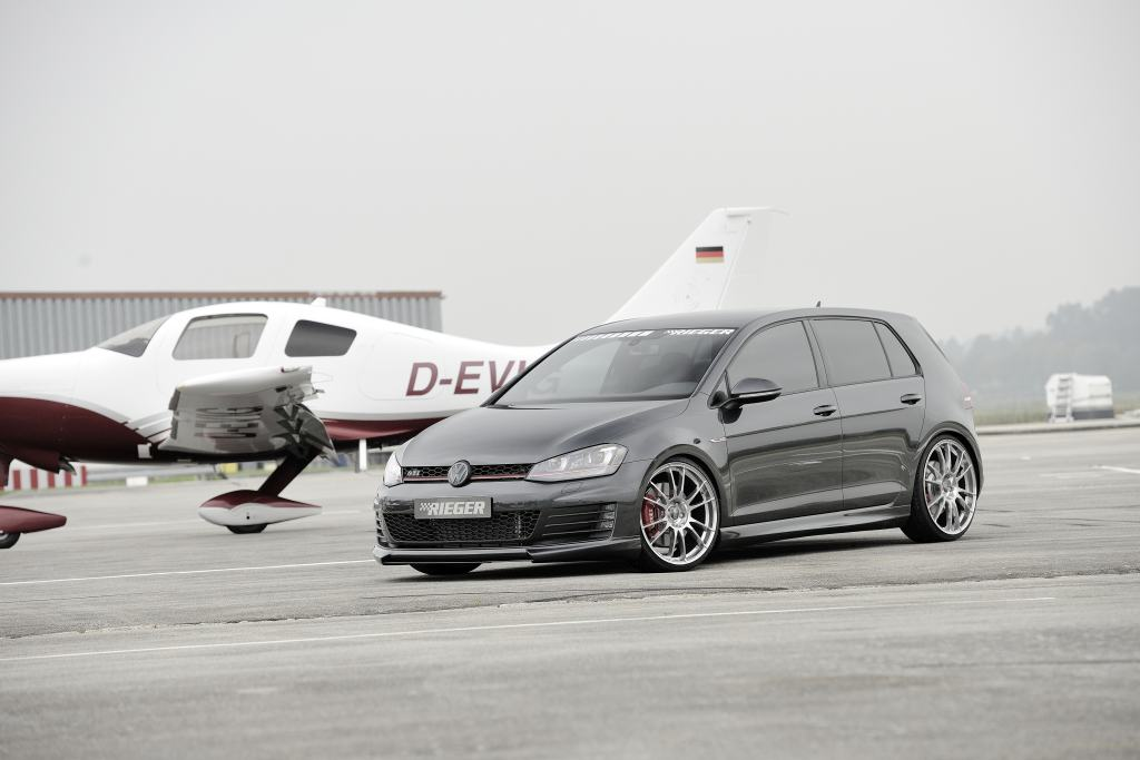 /images/gallery/VW Golf 7 GTI