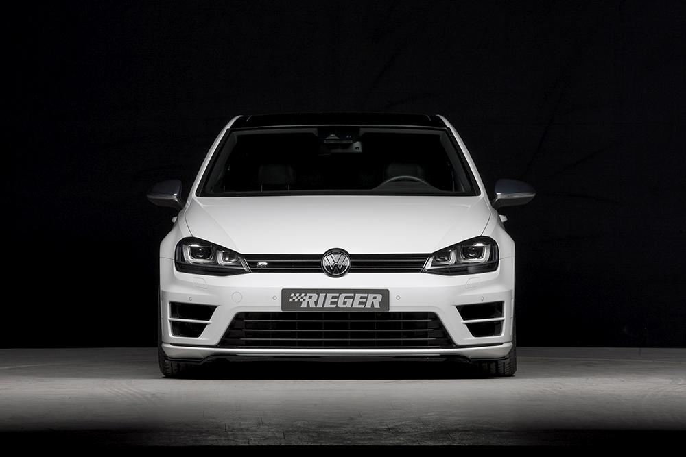 /images/gallery/VW Golf 7 R