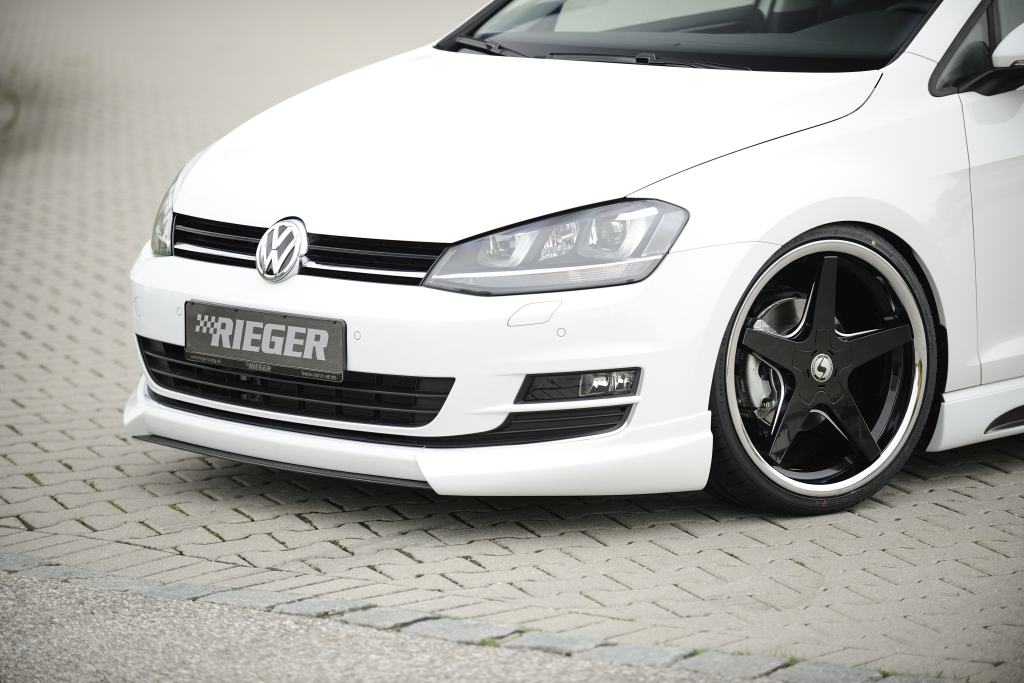 /images/gallery/VW Golf 7