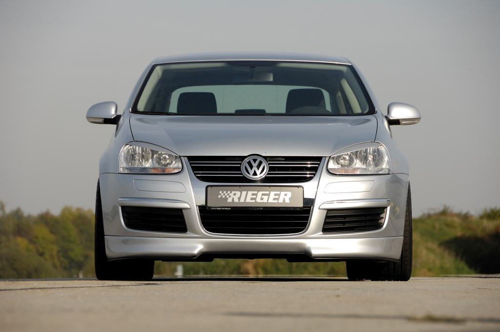 /images/gallery/VW Jetta 5