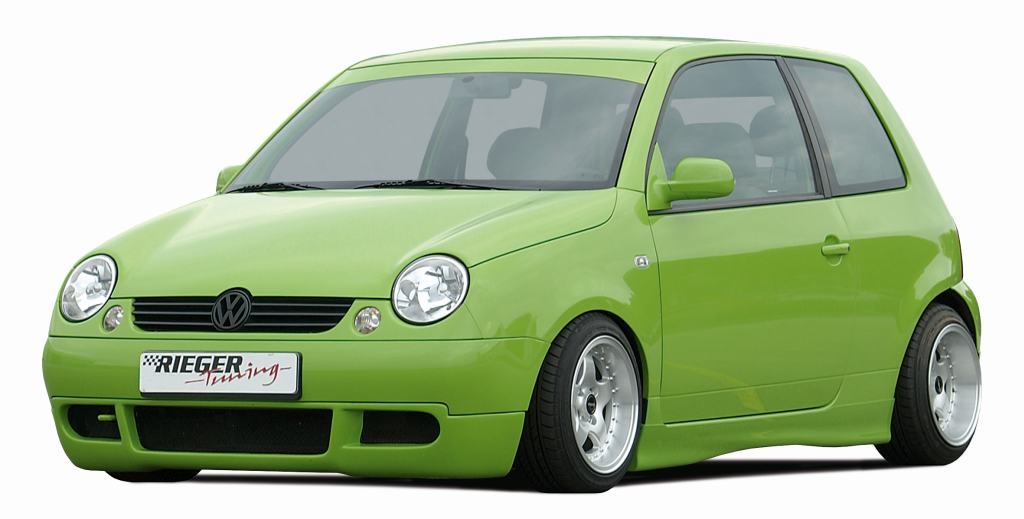 /images/gallery/VW Lupo