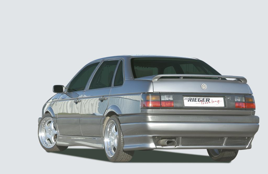 /images/gallery/VW Passat 35i